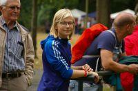 160904_102_AL_ibergsportfest_hornburg