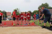20190616_021_NH_48_vereinssportfest_mtv_jahn_schladen