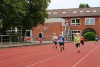 20190616_102_NH_48_vereinssportfest_mtv_jahn_schladen