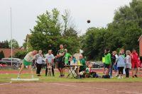 20190616_131_NH_48_vereinssportfest_mtv_jahn_schladen