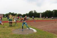 20190616_177_NH_48_vereinssportfest_mtv_jahn_schladen