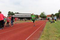 20190616_189_NH_48_vereinssportfest_mtv_jahn_schladen