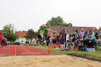 20190616_220_NH_48_vereinssportfest_mtv_jahn_schladen