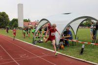 20190616_301_NH_48_vereinssportfest_mtv_jahn_schladen