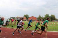 20190616_321_NH_48_vereinssportfest_mtv_jahn_schladen