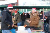 20191215_031_AL_MTV_Weihnachtsmarkt