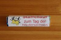 170901_035_AL_staffellauf_tag_der_niedersachsen